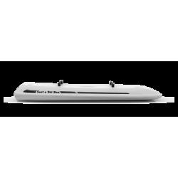 S-450 XL wyjątkowo wąski...